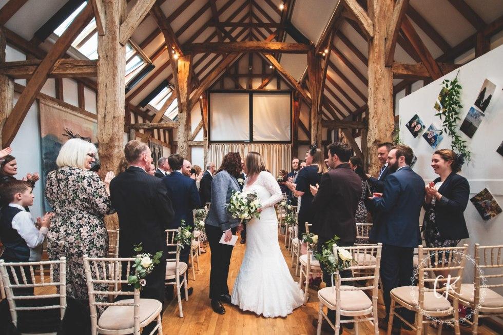 CCsp-Henry-Moore-Wedding-Brickendon-Grange-Herts-Hertfordshire_0029